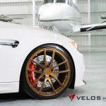 E92 BMW M3 by Velos Designwerks (6)