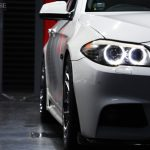F10 BMW 5 Series SM7 Strasse Forged (9)