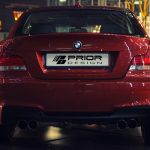 E82 BMW 1 Series PDM1 kit (14)