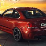 E82 BMW 1 Series PDM1 kit (15)