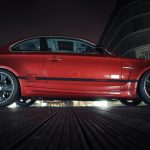 E82 BMW 1 Series PDM1 kit (19)