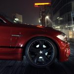 E82 BMW 1 Series PDM1 kit (4)