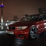 E82 BMW 1 Series PDM1 kit (5)