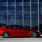 F10 BMW M5 on Modulare (2)