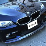 Skipper Japan F10 BMW 523i (4)