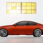 Vorsteiner F12 BMW M6