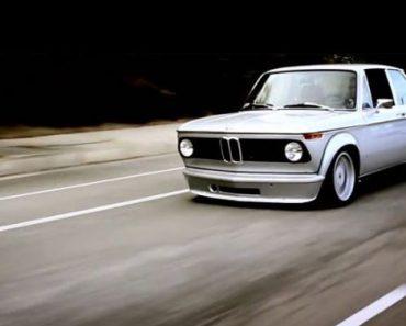 BMW M2 by Bavarian Workshop