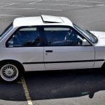 BMW E30 325