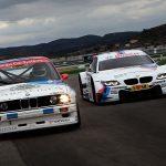 2012 Manhart Racing Sommerfest