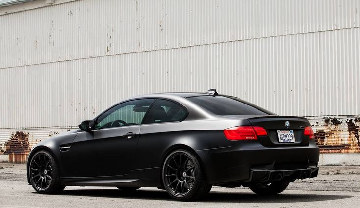 e92 bmw m3 black diamond project bmw car tuning. Black Bedroom Furniture Sets. Home Design Ideas