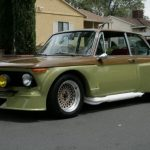Tuned BMW 2002 eBay