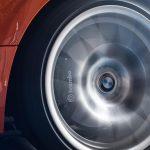 BMW M3 Lime Rock Park by VAC Motorsports