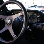 BMW 1600 Pickup Truck