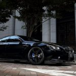 F06 BMW M6 by 3D Design