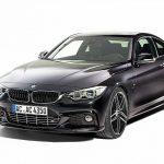 BMW 4 Series by AC Schnitzer