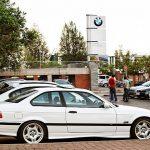 BMW Gathering