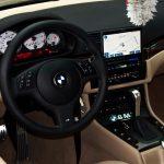 E46 BMW 330i