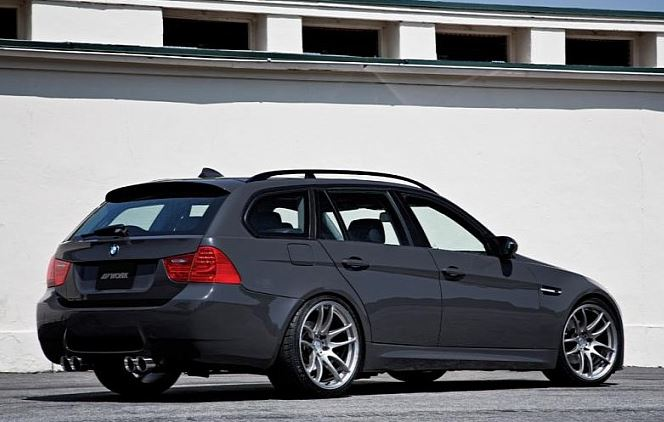 e91 bmw m3 conversion bmw car tuning. Black Bedroom Furniture Sets. Home Design Ideas