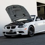 E93 BMW M3 by EAS