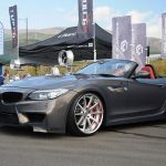 E89 BMW Z4 by DukeDynamics