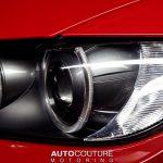 Autocouture E92 BMW M3