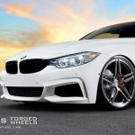 Velos Designwerks BMW 435i