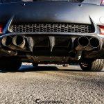 E93 BMW M3 by Carrozzeria
