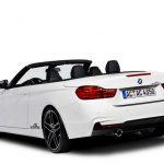 AC Schnitzer BMW 4 Series Convertible
