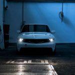 TMCars Concept 30 E30 BMW 3 Series