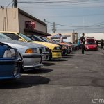 LTMW Car Gathering