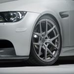 Vorsteiner E92 BMW M3 body kit
