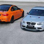 G-Power BMW M3
