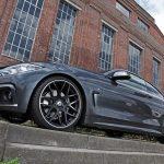 BMW 435i by Best Tuning