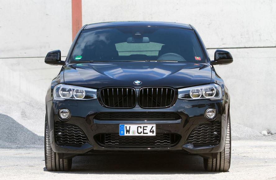 more info on manhart 39 s bmw x4 xdrive35d bmw car tuning. Black Bedroom Furniture Sets. Home Design Ideas