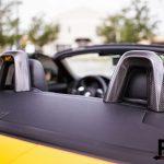 E89 BMW Z4 by PSI