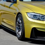 BMW M4 by EAS