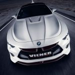 Stormtrooper BMW by Vilner