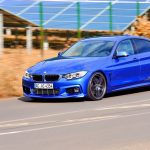 AC Schnitzer BMW 4 Series Gran Coupe