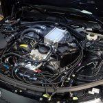 BMW M4 Black Sapphire by European Auto Source