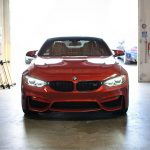 F82 BMW M4 by European Auto Source