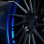BMW i8 by ADV.1