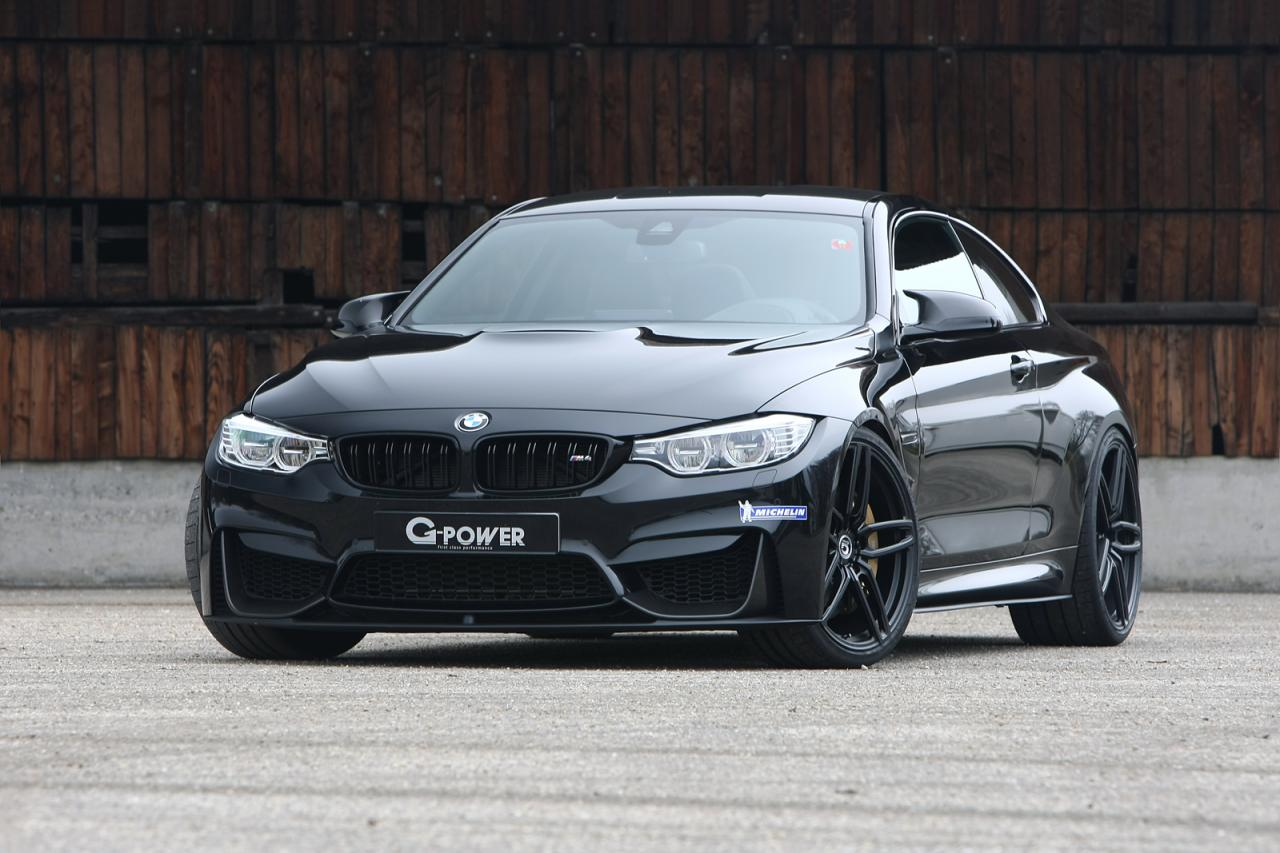 f82 bmw m4 by g power bmw car tuning. Black Bedroom Furniture Sets. Home Design Ideas