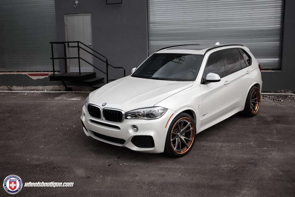 Bmw X5m Tuning Bmw Car Tuning