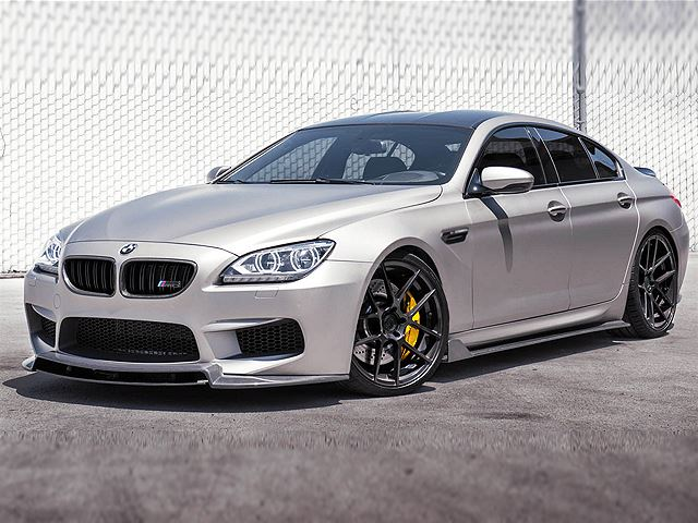similiar bmw i body kits keywords bmw m6 body kit bmw wiring diagram