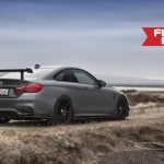 BMW M4 by HRE Wheels (2)