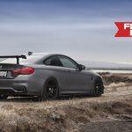 BMW M4 by HRE Wheels (2)