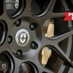 BMW M4 by HRE Wheels (7)