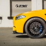 BMW M5 Power Upgrade by TAG Motorsports (10)