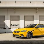 BMW M5 Power Upgrade by TAG Motorsports (13)