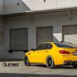 BMW M5 Power Upgrade by TAG Motorsports (3)